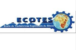 Ecotes University Benin, ECOTES BENIN, benin republic,