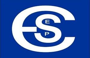 ESEP-La berger
