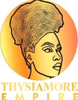 thysiamore empire