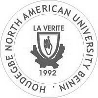 About Houdegbe North American University Benin (HNAUB)