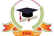 esm university application form