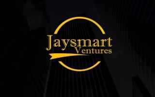 About Jaysmart Ventures