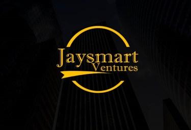 jaysmart ventures