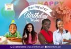 beninfo247 birthday wishes