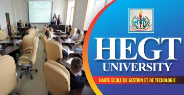 Hegt university admission application form