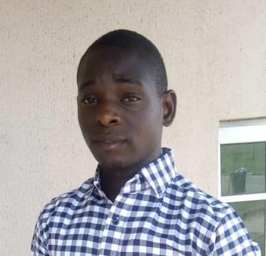Bosede Smith Emmanuel