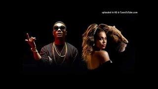Beyonce ft Wizkid