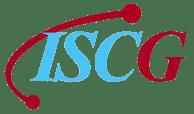 iscg logo