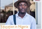 Education in Nigeria 2017 Research by wenr.wes.org