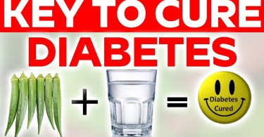 diabetes remedy and cure