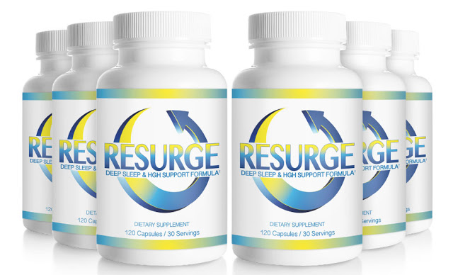 resurge best weight lose and diabetes cure