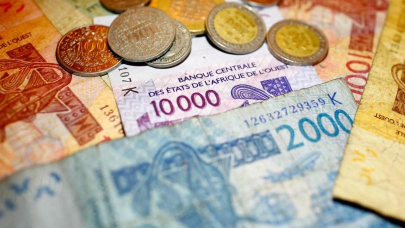 cotonou economy benin republic