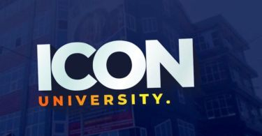 ICON UNIVERSITY BENIN REPUBLIC