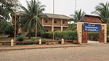 Villa_Karo_front.jpg