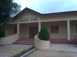 musee-villa-karo.jpg