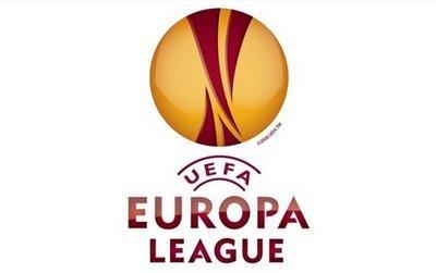 Tirage au sort de la coupe europa b nin football - Tirage au sort coupe uefa ...