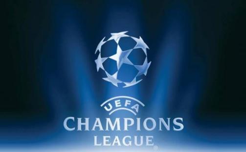 Classement des 8 groupes ligue des champions2012-2013