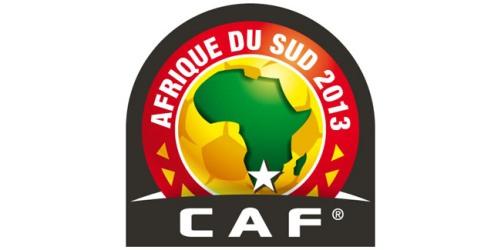 Eliminatoires CAN 2013 : programme des matchs retour du 3e tour