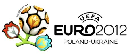 matchs demi finales euro 2012