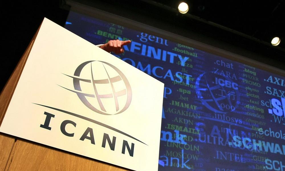 L'ARCEP et l'ICANN sensibilisent les Béninois sur les ressources critiques de l'Internet (AP Photo/Tim Hales/Illustration)