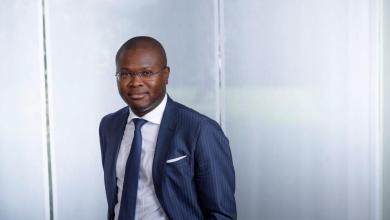 Photo of Romuald Wadagni suggère au Parlement de réviser le projet de budget 2019 du Bénin