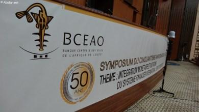 Photo of Le Bénin lance un 2ème emprunt de 15 milliards de F.Cfa avec le soutien de l'Agence UMOA-Titres