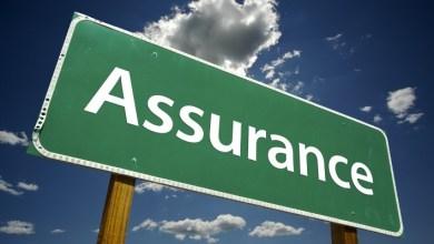 Photo of Comment réussir le projet Assurance pour le renforcement du capital humain