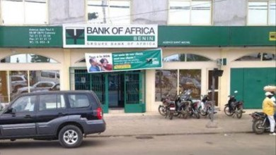Photo of Bank Of Africa absorbe la Banque de l'habitat du Bénin suite à une fusion-acquisition