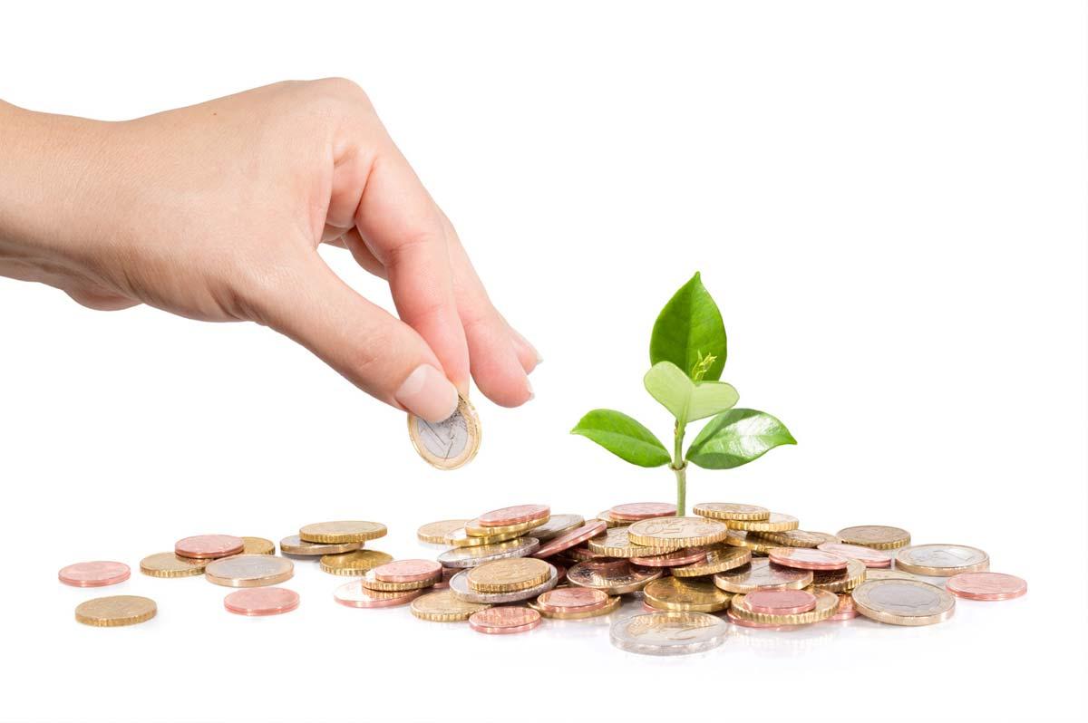 Stratégies pour optimiser la mobilisation de ressources financières au Bénin et à l'étranger