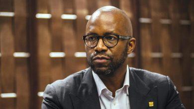 Photo of Télécoms : En démentant leur départ, MTN Bénin et MTN Cameroon contredisent Ralph Mupita, le directeur financier du groupe