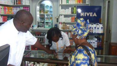 Photo of Le gouvernement béninois suspend l'ordre national des pharmaciens pour six mois
