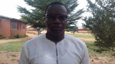 Photo of Les défis qui attendent Bertrand Adjovi, nouveau directeur du Développement du tourisme