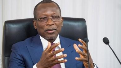 Photo of L'ordre des médecins du Bénin se félicite des réformes entreprises par Patrice Talon