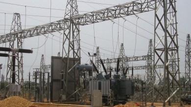 Photo of La production de l'énergie électrique désormais ouverte à la concurrence