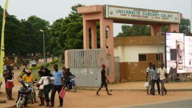 Photo of Pour améliorer les conditions des étudiants, le gouvernement fait appel aux privés dans la gestion des œuvres sociales