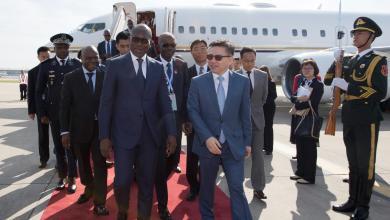 Photo of Après le sommet Chine-Afrique, tout savoir sur le Plan d'action de BEIJING 2019 – 2021 [DOCUMENT]