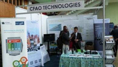 Photo of Cfao Technologies propose aux entreprises béninoises des solutions numériques innovantes