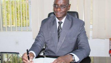 Photo of Le Systèmes des nations unies présente ses hommages en guise d'au revoir à Adama Bocar Soko