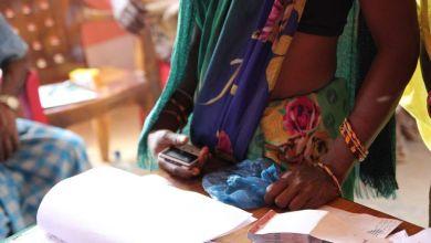 Photo of Pour améliorer la gestion de l'état civil, Sacca Lafia lance de la plate-forme numérique «Rapid Pro»