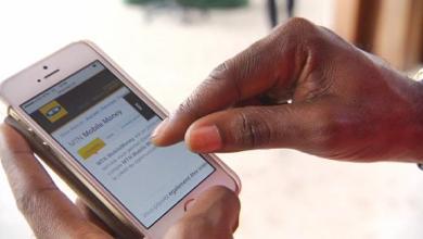 Photo of Bénin: Avec la finance digitale, le taux d'inclusion financière passe de 2 % en 2014 à 38 % en 2017