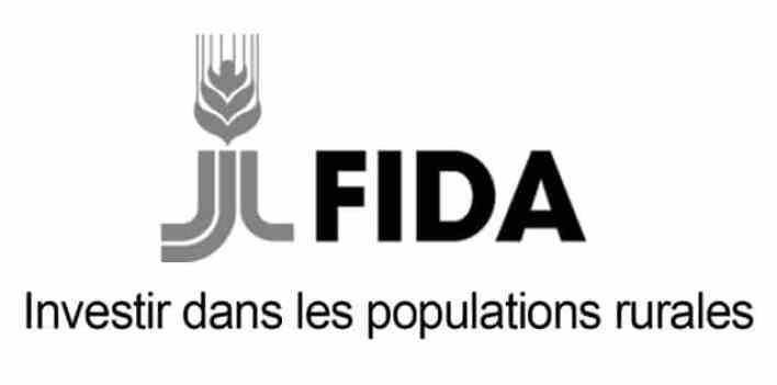 Développement agricole et accès au marché : le Bénin  obtient 60 milliards de F.Cfa du Fida