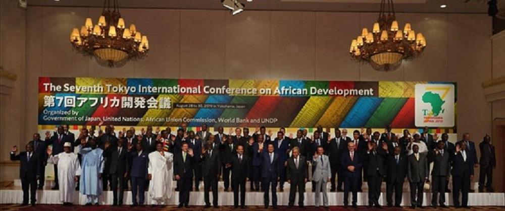 A l'occasion de la 7ème Conférence internationale de Tokyo pour le développement de l'Afrique, le Bénin s'ouvre aux investisseurs japonais