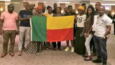 Photo of 12 représentants Béninois au 2ème sommet africain des start-up « Afric'Up » à Tunis