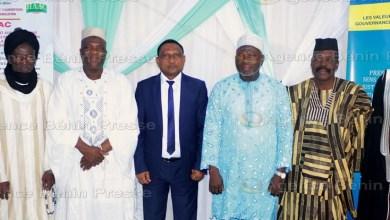 Photo of Les parlementaires s'approprient le contenu du Projet de budget de l'Etat gestion 2020