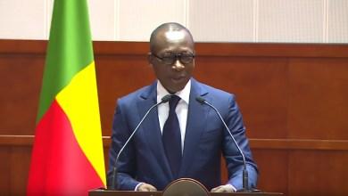 « Seul le Bénin est éternel », lance Patrice Talon, clôturant les assises du dialogue politique