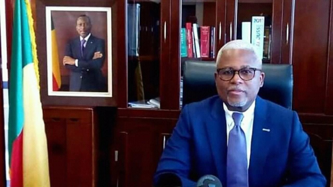 La lutte contre la corruption et le renforcement de l'Etat de droit entre dans sa phase opérationnelle
