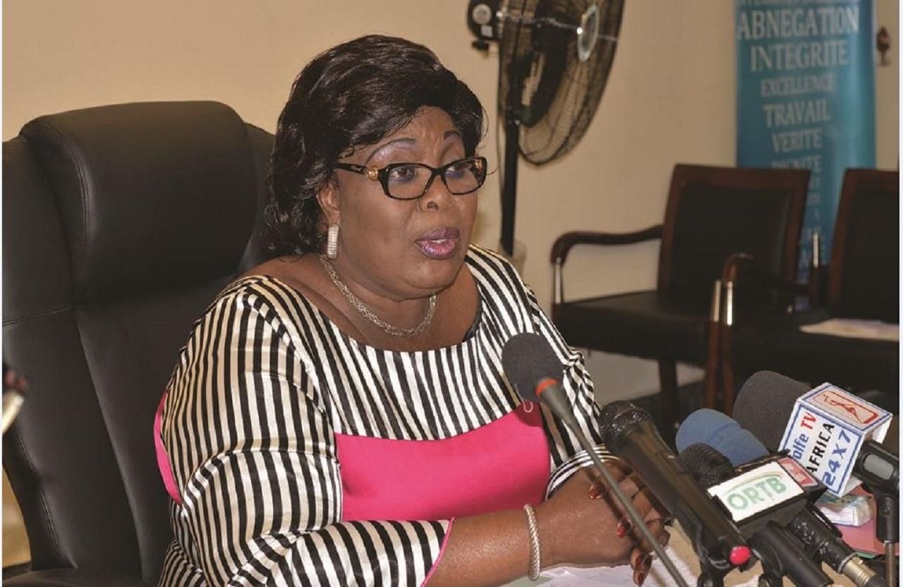 Le gouvernement adopte les textes relatifs aux instances disciplinaires et paritaires de la fonction publique