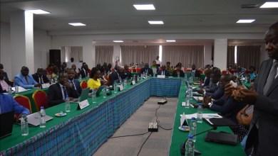 Photo of A Cotonou, les experts-comptables de l'Uemoa réfléchissent sur les enjeux de la digitalisation