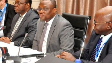 Photo of À Cotonou, les enquêtes sur les accidents et incidents d'aéronefs en débat