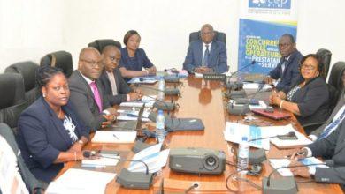 Photo of Bénin : l'ARCEP met la protection des consommateurs au rang des priorités dans son nouveau plan d'action 2020